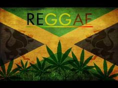 pro marijuana legalization essay