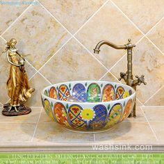 JapanstyleShengjiangfactoryporcelainvintagewashbowl JapanstyleShengjiangfactoryporcelainvintagewashbowlItemNo.TXT05A-5MaterialCeramic(clay+glaze)BurningTemperatureMorethan Decor, Porcelain, Ceramic Clay, Ceramics, Decorative Bowls, Home Decor, Wash Basin Counter, Vintage, Bowl