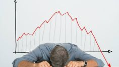 Veja as profissões com piores perspectivas de contratação até 2022 nos Estados Unidos