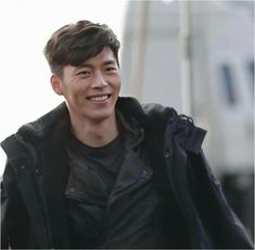 Hyde Jekyll Me, Soul Songs, How Many Days, Hyun Bin, My Crush, Dimples, Korean Actors, Kdrama, Photo And Video