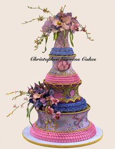 Christopher Garrens - Portfolio - Weddings - Something Else