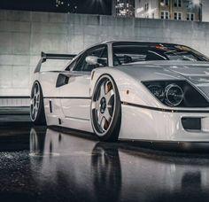 Ferrari F40, Lamborghini Gallardo, Maserati, Bugatti, Sport Cars, Race Cars, Top Luxury Cars, Pagani Huayra, Mclaren P1