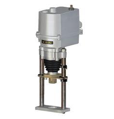 Electric linear actuator ST MINI.
