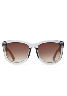 THE ROW  Wayfarer Sunglasses
