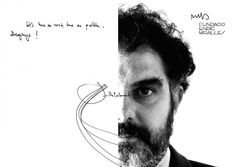Architect Enric Miralles. Catalonia | Europe