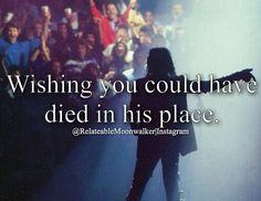 http://instagram.com/relateablemoonwalker {Michael Jackson}