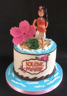 Birthday Cake, Baking, Green, Desserts, Food, Tailgate Desserts, Birthday Cakes, Meal, Patisserie