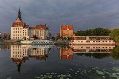 Elbląg | Flickr - Photo Sharing!