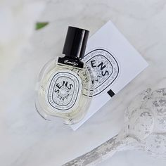 N E W blog post all about this beautiful summer fragrance from @diptyque  #bbloggers #bblogger #beauty #fragrance  #diptyque #summerfragrance #beautyaddict #beautyjunkie