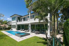 1744 Thatch Palm Drive, Boca Raton FL 33432 - Photo 1