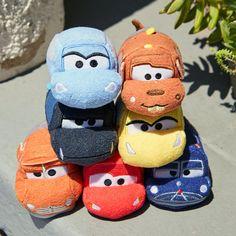 Disney•Pixar (@DisneyPixar) | Twitter