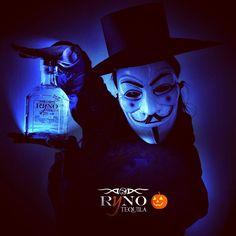 Ryno Tequila 🔥🔞🌎🌏🌍 🔝😉@rynotequila @tequilaorg 🇲🇽🇺🇸 #rynotequila #grabonebythehorn  #qualityoverquantity #qualitytime #craftcocktails  #drinkgoodtequila #cocktails #drinking #drinks #tequila #paloma #recipe #happyhour  #mixology #drinkstagram #tequiero #tequilaryno  #tnt #holyweek #soccer #futbol #cars #fashion #love #mexico #usa #dallas #houston #miami #new
