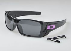 Oakleyholbrook Cheap Oakley Batwolf Buy Oakley Sunglasses