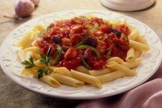 Moins de sel dans les plats de Pacini et Commensal&Cie | Claudette Samson | Agro-alimentaire