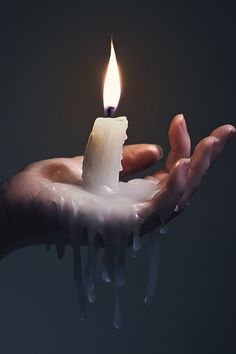 """""""Find my hand in the darkness, and if we cannot find the Light, we will always make our own."""" --Tyler Knott Gregson"""