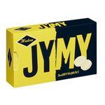 30 Boxes x of Halva Jymy Salmiakki - Original - Finnish - Salty Licorice - Salmiak - Pastilles - Lozenges - Drops - Dragees - Candies - Sweets Licorice Ice Cream, Licorice Root Tea, Candy Recipes, Gourmet Recipes, Liquorice Allsorts, Tea Benefits, Sweets, Candies