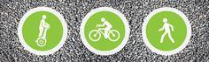 Segway Bicycle and Walking tours of Kansas City