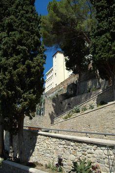 Sanremo (IM)  Rive di San Giuseppe