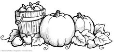 Copic Coloring Contest ends Oct. 31