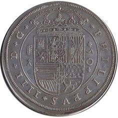 http://www.filatelialopez.com/medalla-reales-1620-felipe-segovia-p-17607.html