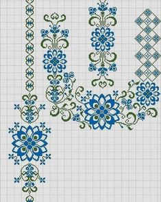 Thrilling Designing Your Own Cross Stitch Embroidery Patterns Ideas. Exhilarating Designing Your Own Cross Stitch Embroidery Patterns Ideas. Cross Stitch Boarders, Cross Stitch Flowers, Cross Stitch Charts, Cross Stitch Designs, Cross Stitching, Cross Stitch Embroidery, Cross Stitch Patterns, Loom Beading, Beading Patterns