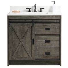 28 Great Hwy Basement Ideas Double Vanity Bathroom Reclaimed Wood Bars Wall Bar