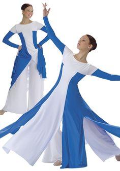 0234 Parables JumpSuit Dress $109.50