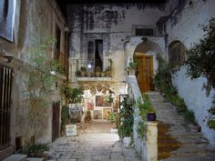 italy manfredonia - Google Search