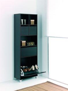 mueble de ba o online barato columna oferta muebles de