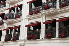 Welcome to Dosso Dossi Hotel - Old City