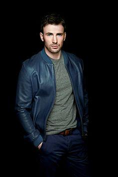 Blau leather                                                                                                                                                                                 Plus