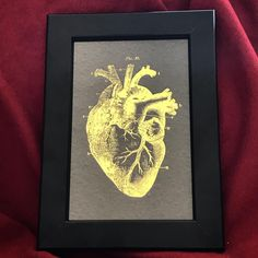 Had a grocery delivery today done by a very generous young medical student. He initially refused to take payment but I made him a little gift as thanks. Med Student, Graphic Design Trends, Medical Students, Heart Art, Little Gifts, Gratitude, Beautiful Pictures, Presents, Delivery