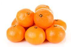 heap o' tangerine