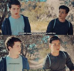 Thirteen Reasons Why 13 Reasons Why Quotes, 13 Reasons Why Reasons, 13 Reasons Why Netflix, Thirteen Reasons Why, Millie Bobby Brown, Series Movies, Movies And Tv Shows, Memes 9gag, Pinterest Instagram