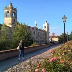 Colorno (PR), Italy