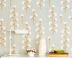 Die 66 Besten Bilder Von Tapeten Wall Papers Kids Room Und Paper