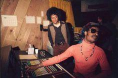 Майкл Джексон, Стиви уандер и | редкие и красивые фотографии знаменитостей