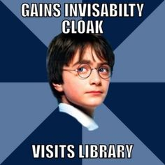 I haven't even read all the HP books, but I think this can be universally nerd-appreciated. Up Book, Book Nerd, Love Book, Harry Potter Books, Harry Potter Love, Hogwarts, Must Be A Weasley, No Muggles, It Goes On