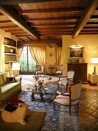 immobili|residenziali|pregio|vendita|prato|oedimmobiliare