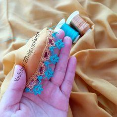 Yılbaşına Özel 40+ Yeni Tığ İşi Oya Modelleri Cuff Bracelets, Jewelry, Travel Destinations, Jewlery, Jewels, Jewerly, Jewelery, Bangles, Accessories