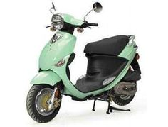 Genuine Buddy 125 Scooter - I want this little scooter!! https://www.biddingforgood.com/auction/item/B4GItem.action?id=171115419