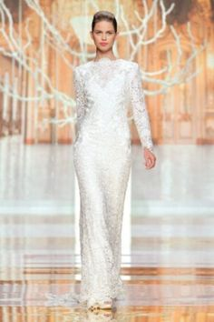 gorgeous-winter-wedding-dresses-79