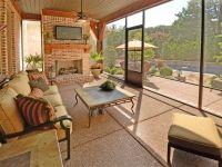 Interior Photos | Magnolia Homes | Memphis Builders