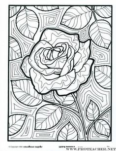 It 39 s a smoooooth sailboat coloring book page from our Educational coloring books for adults