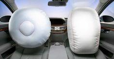 Ferraris & McLarens Among 640k Vehicles Added To Takata Passenger Airbag Recall #BMW #Ferrari