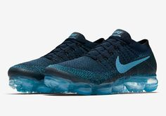 #sneakers #news This Nike Vapormax Isn't A JD Sports Exclusive