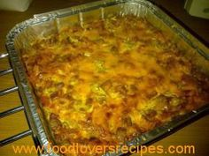 Braai Recipes, Meat Recipes, Cooking Recipes, Cake Recipes, Beef Quiche, South African Recipes, Ethnic Recipes, Quick Meals