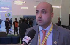 """CBF diz que aprovação da Copa dos Campeões já em 2017 é """"bem difícil"""" #sportv"""