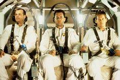 Apollo 13 4K : Houston, on a eu un problème… (en UHD et Blu-ray) Tom Hanks, 13 The Movie, I Movie, Gary Sinise, Ron Howard, Kevin Bacon, Houston, Apollo 13 1995, 1950s