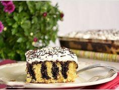 Şişleme-Pasta-Dürtme-Kek.jpg (560×428)